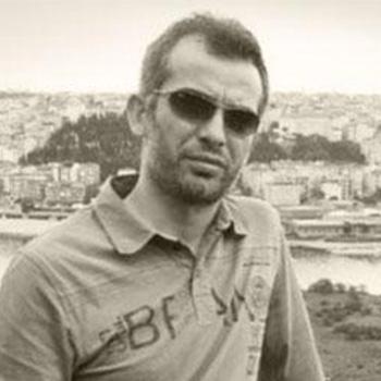 AhmetMemiş