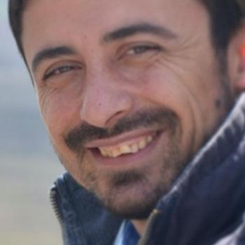 ArafatDayan
