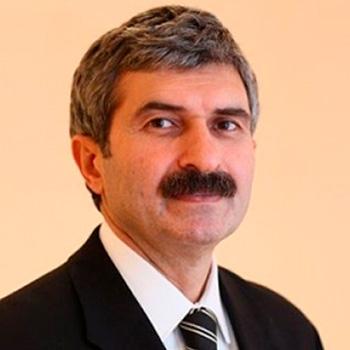 MustafaKemal Güngör