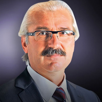 MustafaÜnal