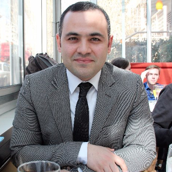 AhmetYavaş