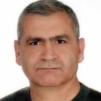 KemalSancili