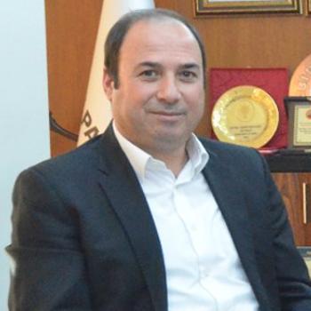 MehmetDener