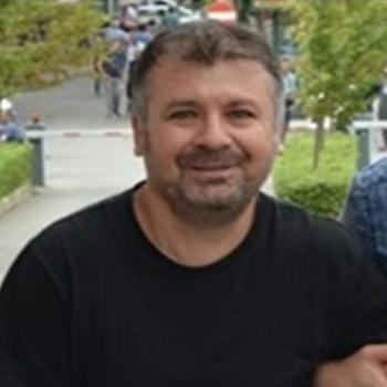 MehmetKuru
