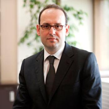Ali AhmetBöken