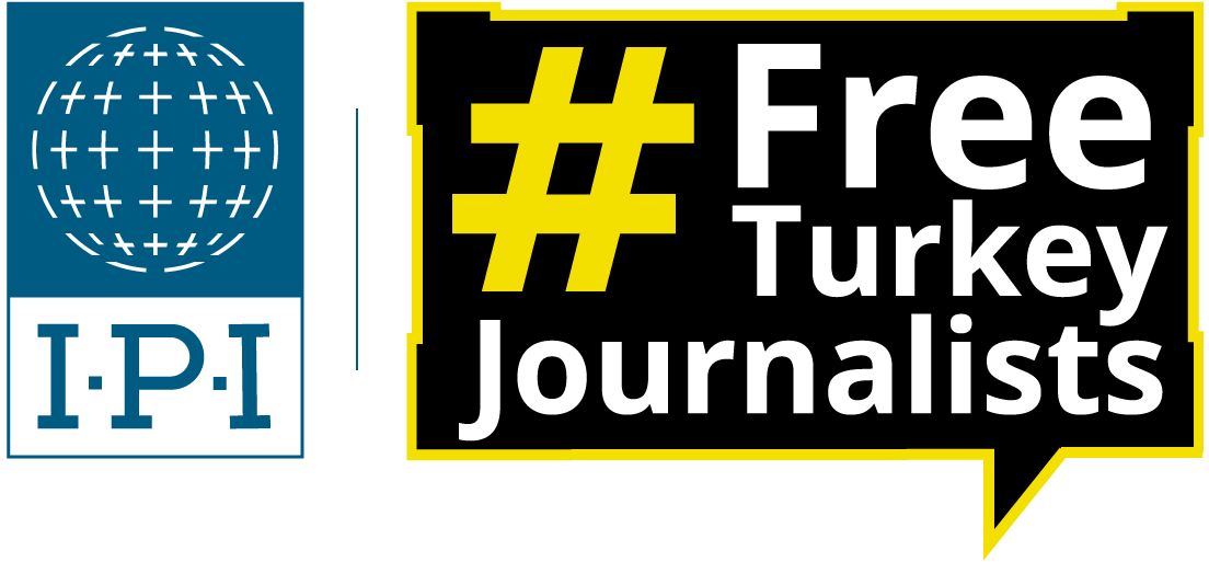 Free Turkey Journalists