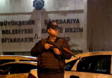 Trials of Kurdish journalists share same hallmark violations