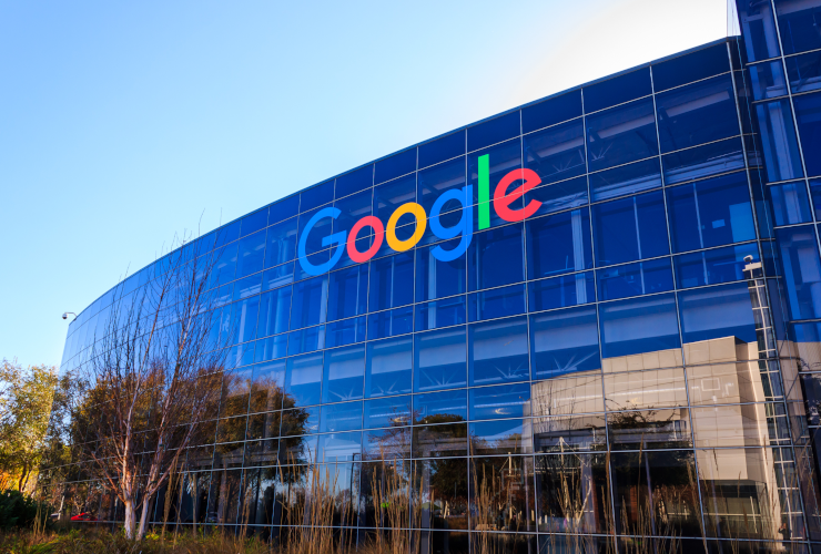 Google's 'outrageous support to partisan media' puts Turkey's fragile communities at risk